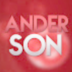 andersonmatFeeD