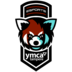 YMCA Esports