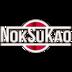 NokSuKao