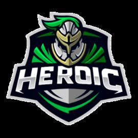 Heroic