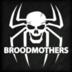 BrooDMotherS