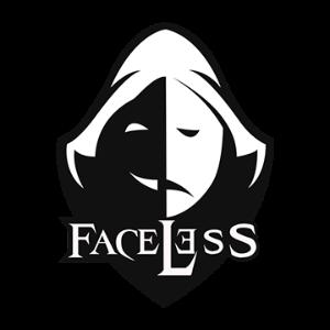 Team Faceless