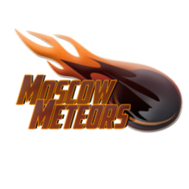 Moscow Meteors