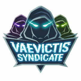 VS Syndicate
