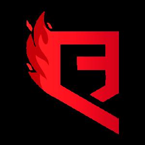 QB.Fire