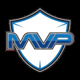 MVP.Revolution