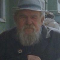 ВикторКапустин