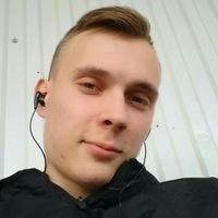 Mishka_RU