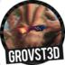 GROVST3D