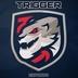 Trigger eSports