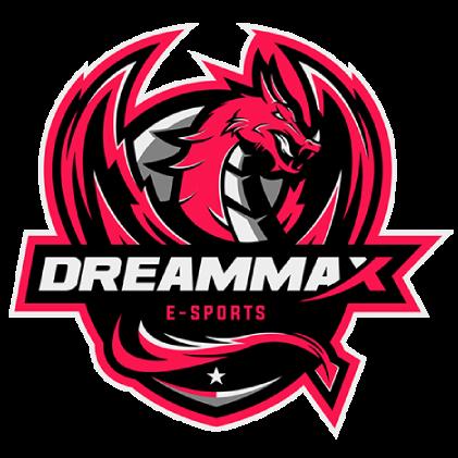 DreamMax