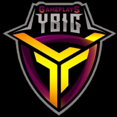 YBig E-Sports
