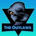 The.Outlaws