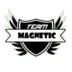 Team Magnetic