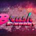 B_rush