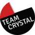 TeamCrystal