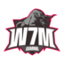 W7M Gaming