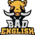 Team Bad English