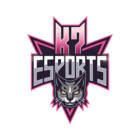 K7 Esports