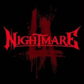 NIGHTMAR3