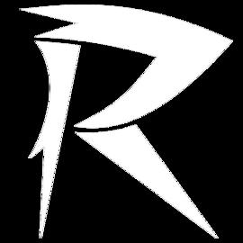Rehani