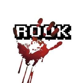 Rookie2152