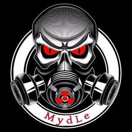 MydLe