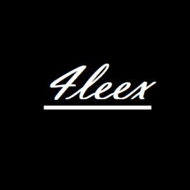 -4leex-