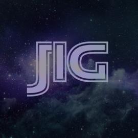 TTB_Jigslaw