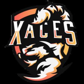 XAC_SKTKemal