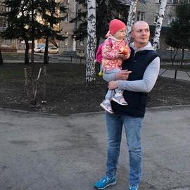 Kurbatov_077