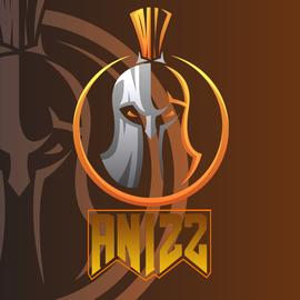 an1zzzz