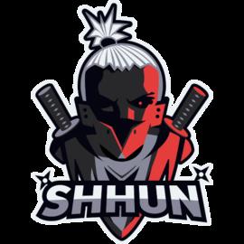 Shhun_