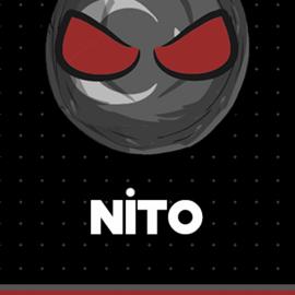 Nitoets
