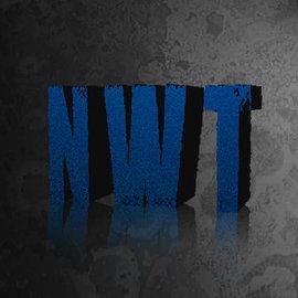 NwT-SETH