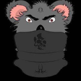 PassiveKoala