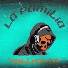 Hell_Hound