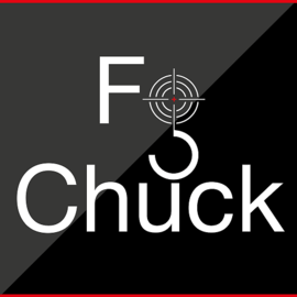FgChuck