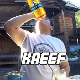 Kaeef