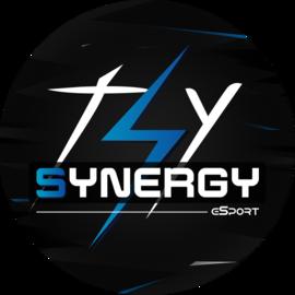 Synergy_Usho