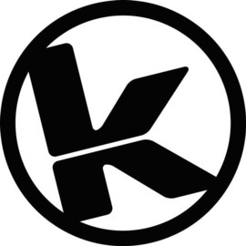 Kozzion