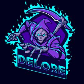 deLore-