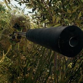 SniperAsh6