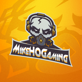 MikeHQGaming