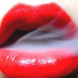 Kiss1k