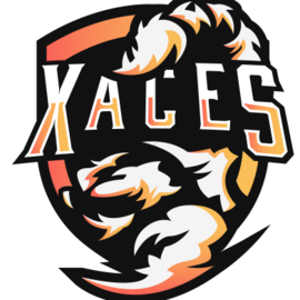 XAC_Data