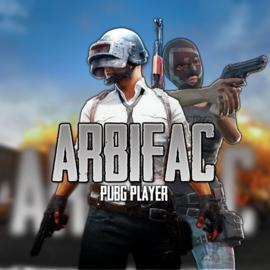 arbifac