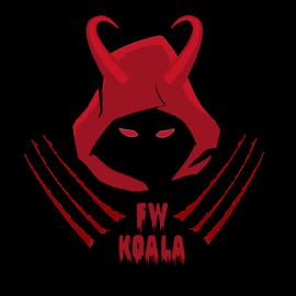 Koala_TK