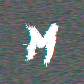 MERgitelo