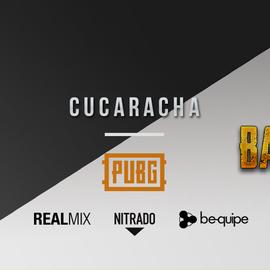 XcucarachaX